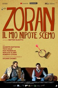 600full-zoran,-my-nephew-the-idiot-poster