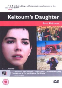 Keltoum's