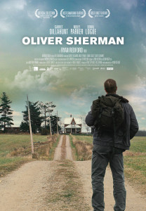 Oliver-Sherman-new-poster