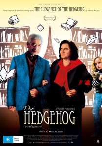 The_Hedgehog_Movie_Poster