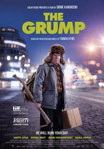 TheGrumpPosterLOW