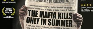 mafia-page-top