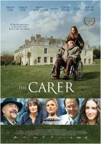 Carer Poster