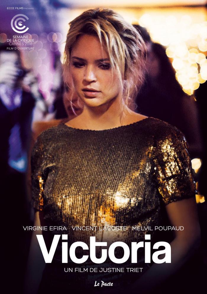 1489510289-58c81f919d4ab-poster-victoria-jpg