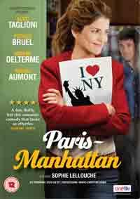 DVDParisM