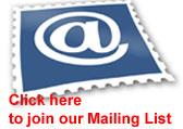 mailingListLogo